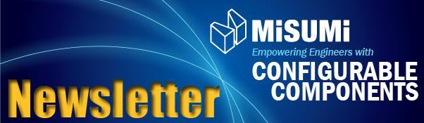 Newsletter Header 2A _121114