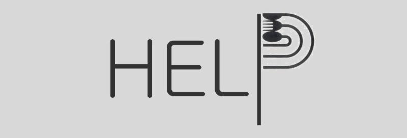 17th Annual HELP Dinner & Silent Auction