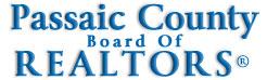 PCBOR logo