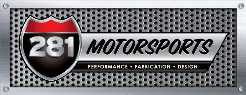 Learn N Love Your Mustang Series Understanding Engine Oil