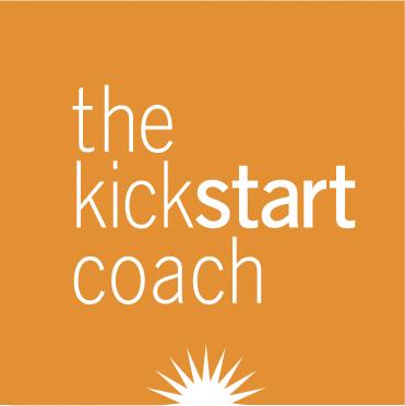 KS_Coach