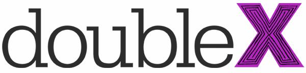 CGC_doubleXsmall