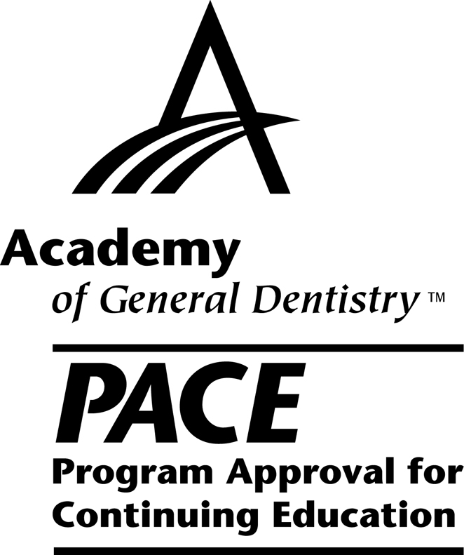 AGD/PACE