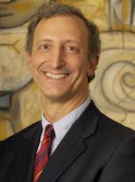 Dr. John Minichetti