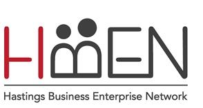 HBEN Logo