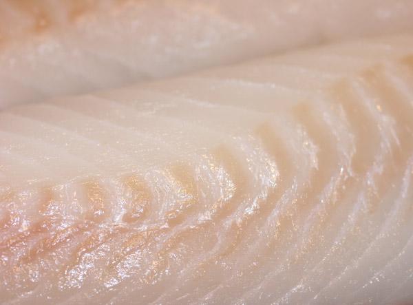 true cod