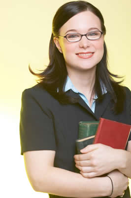 glasses-woman-books.jpg
