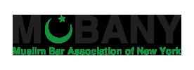 MuBANY Logo small