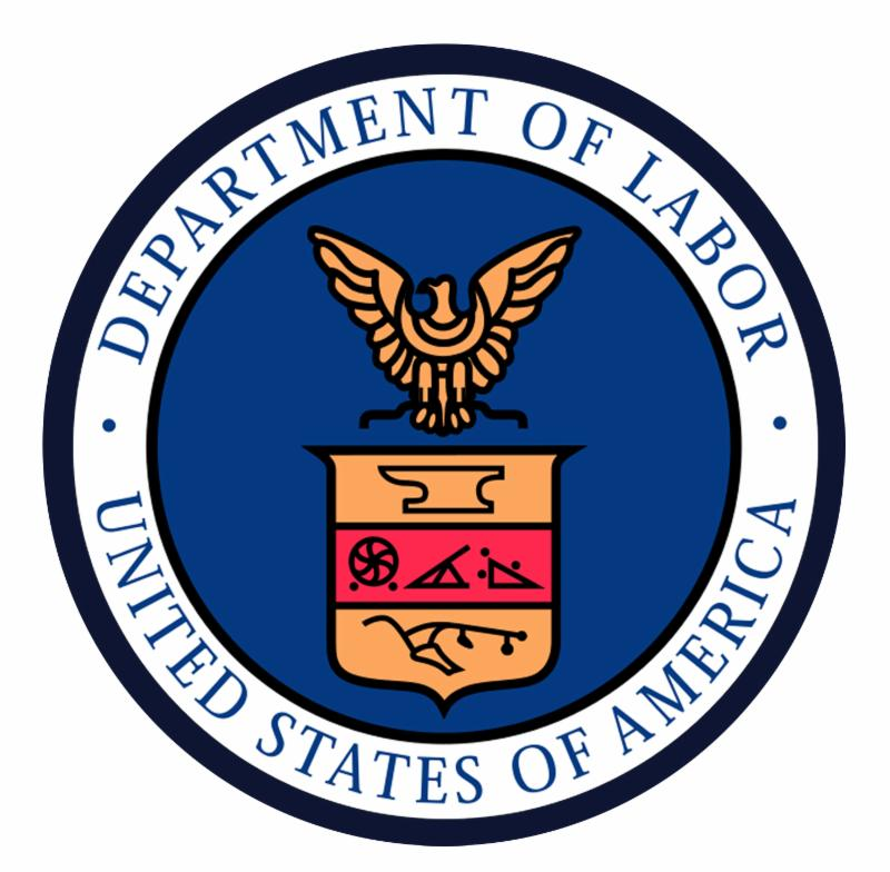 Department of Labor now employs a student job team.