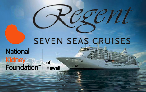 Contact us: Ultimate Vacations 808-949-8100 (Office) 800-284