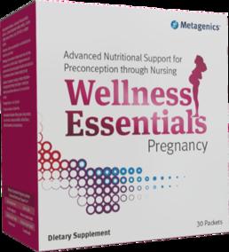 wepregnancy