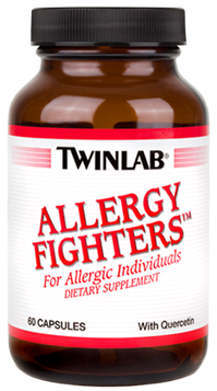TwinlabAllergyFighters