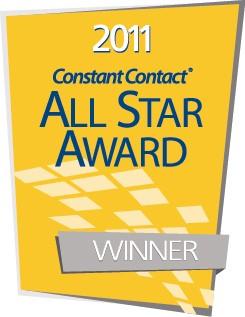 ConstantContactAllStar2011