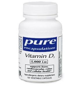 vitaminD5000