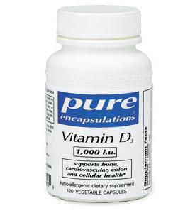 VD1000