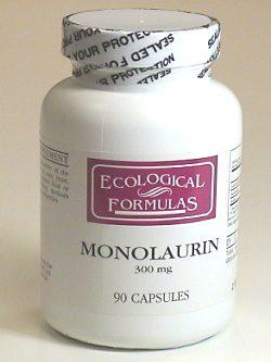 Monolaurin2