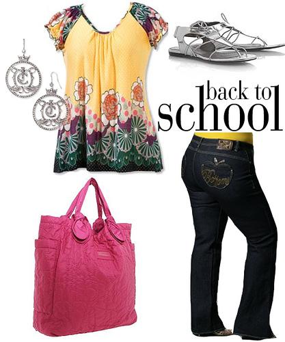 backtoschool11