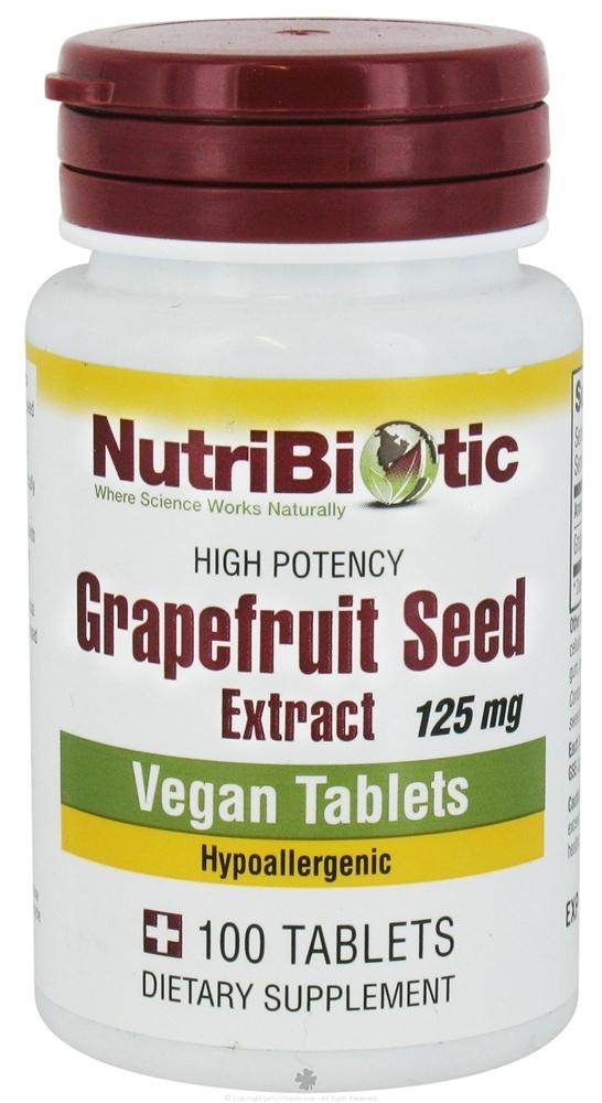 nutribiotictabs