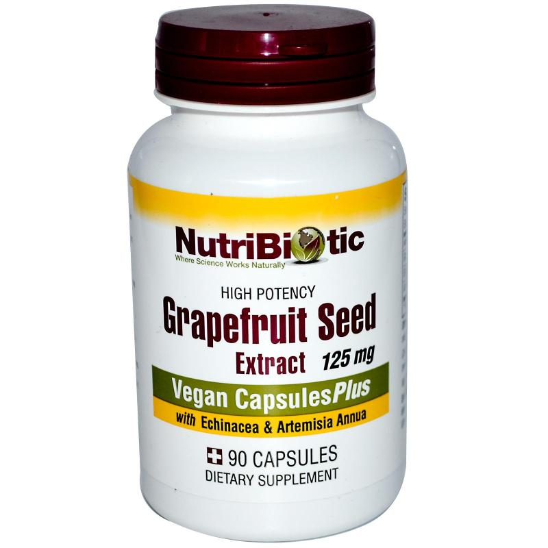 nutribioticcapsules