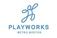 Playworks MetroBoston