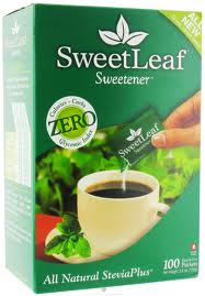 sweetleaf2