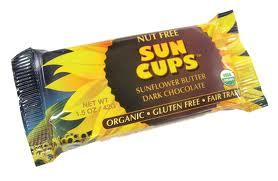suncups