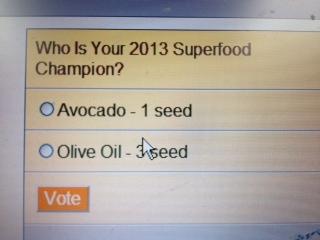 SuperfoodChampion