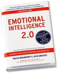 EQ 2.0 Book