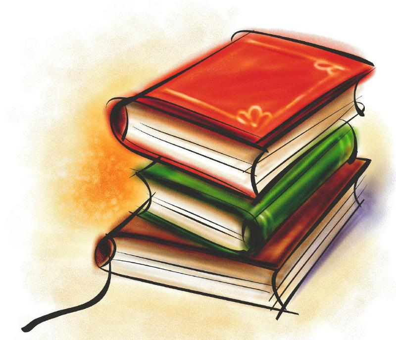 Master Class Books
