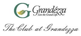 The Club at Grandezza