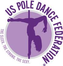 US Pole Dance Federation