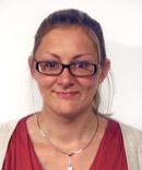 Ann-Sophie Degroote
