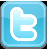 Twitter.com/RichmondCOC