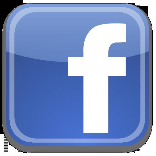 Facebook.com/RichmondChamberofCommerce