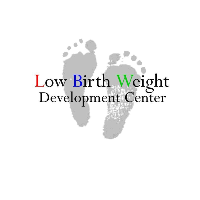 LBWDC Logo