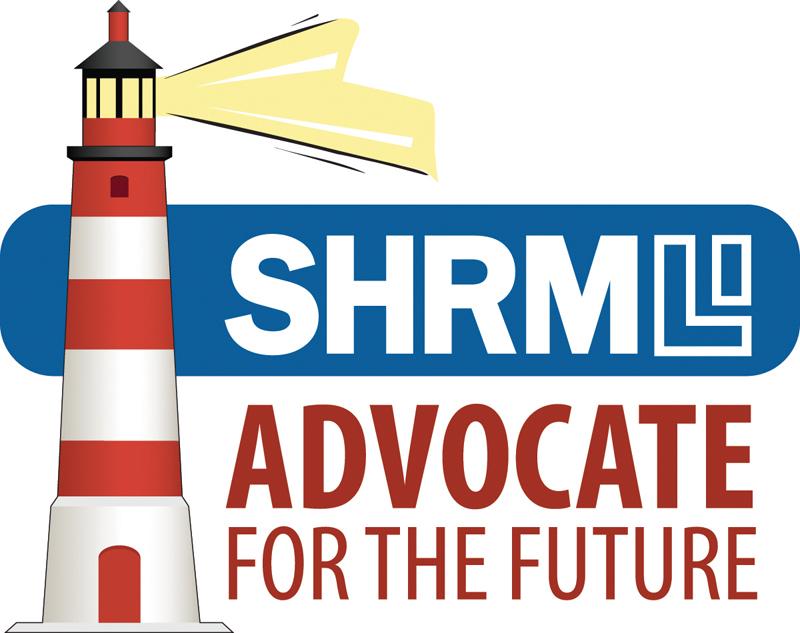 SHRM-LI 2012 Annual Conference Logo
