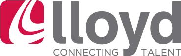 Lloyd Logo 2012