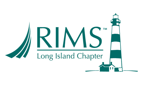 RIMS-Long Island Chapter