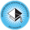 Spencer Educational Foundation-Patron