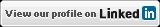SHRM-LI Linkedin Link