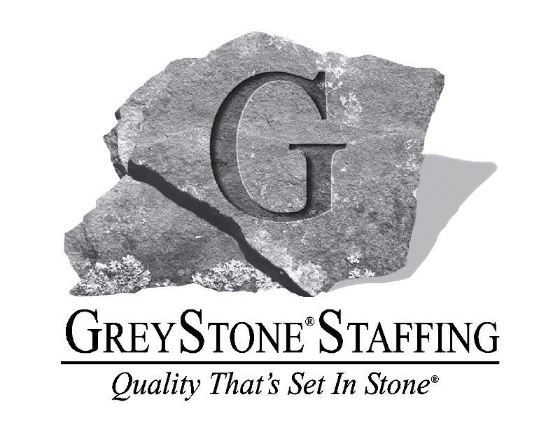 GreyStone Staffing