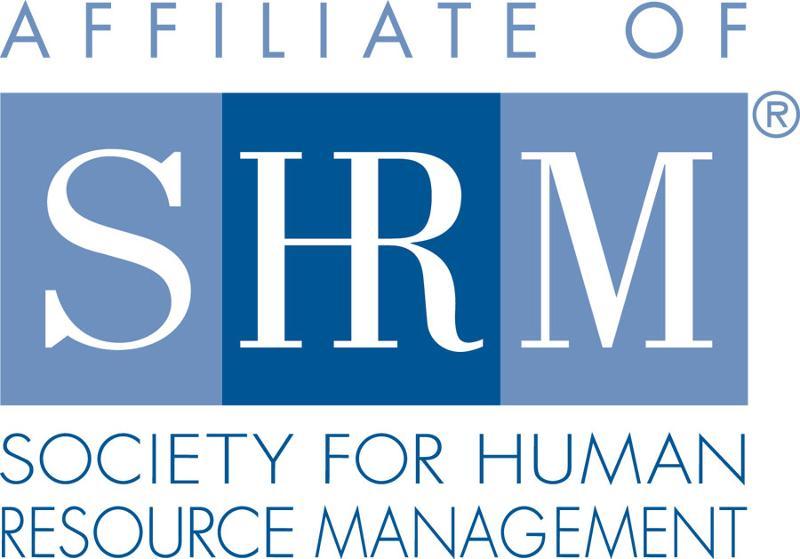 SHRM Affiliate ®