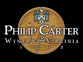 phillipcarter