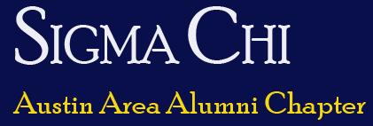 Austin Area Alumni