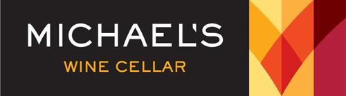 Michael's Wine Cellar