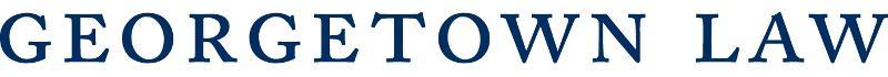 gtown logo