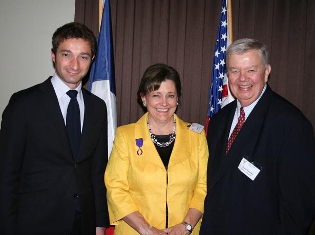 Cowan, Serman & Witt