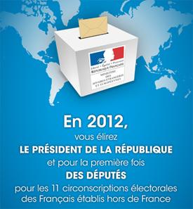 elections 2012 vote