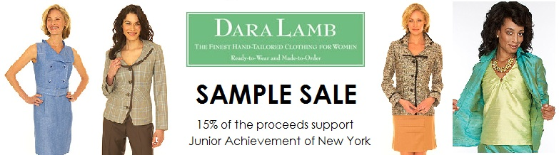 Dara Lamb Sample Masthead