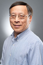 Frank Ngo